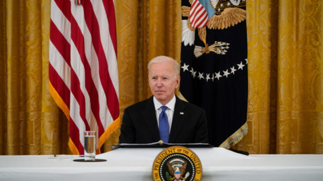 cbsn-fusion-us-house-of-representatives-is-back-in-session-today-with-bidens-infrastructure-plan-being-a-priority-thumbnail-777369-640x360.jpg