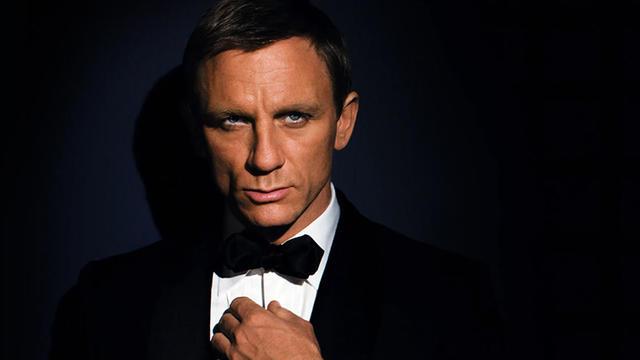 news-bond-actor-craig.jpg