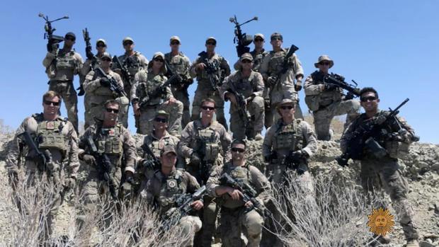 alpha-platoon.jpg