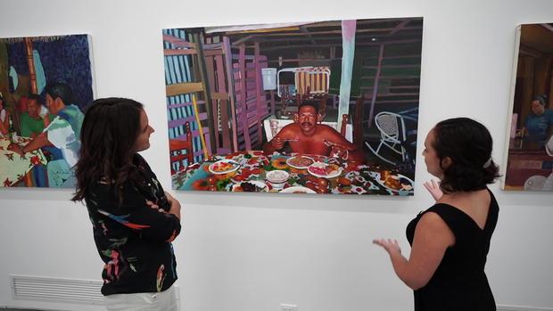 raelis-vasquez-family-painting.jpg