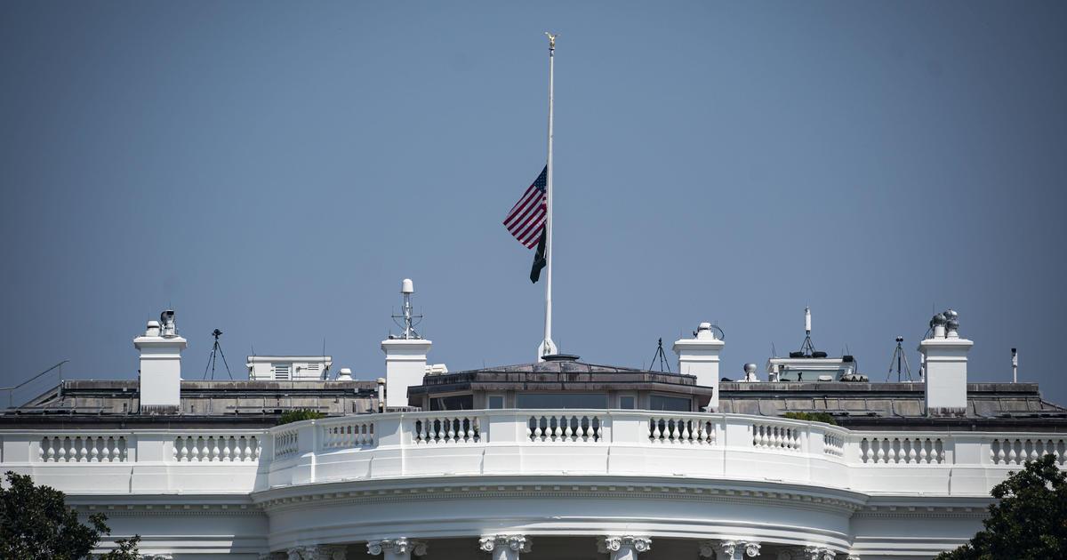 13 anggota penyedia AS tewas dalam agresi bandara Kabul diidentifikasi thumbnail