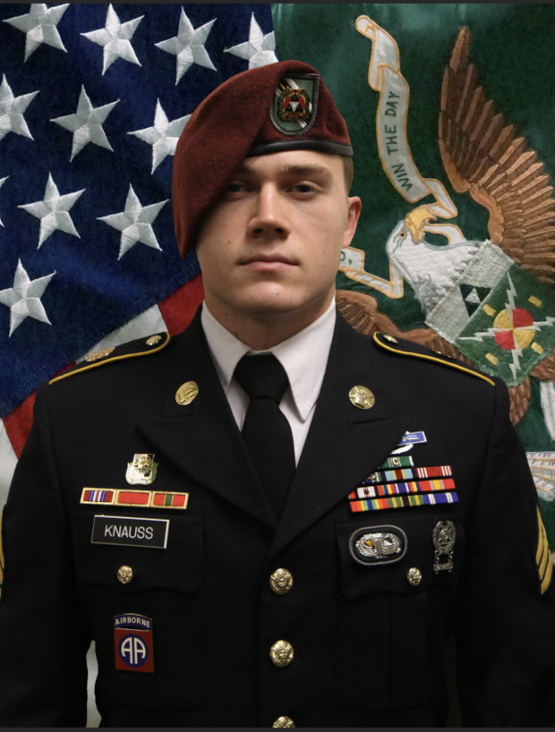 ssg-ryan-knauss-sent-to-cbs-by-the-army.png