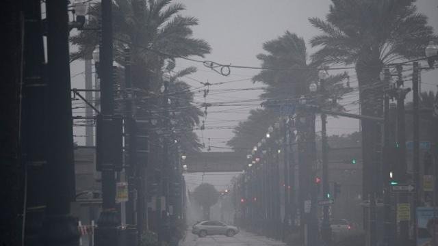 cbsn-fusion-us-coast-guard-prepared-for-hurricane-ida-rescues-thumbnail-782129-640x360.jpg