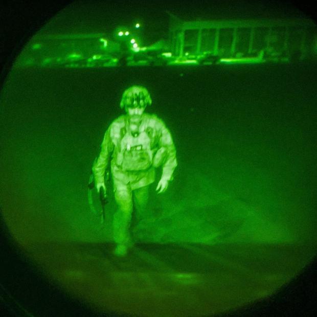 last-soldier-afghanistan.jpg