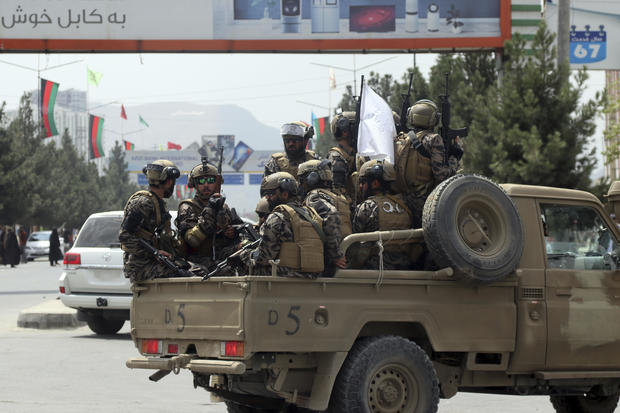 Taliban-Equipment-Fact Focus