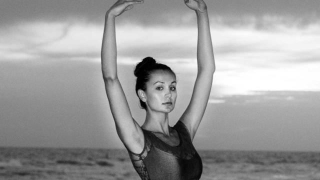 benefield-ballet4.jpg