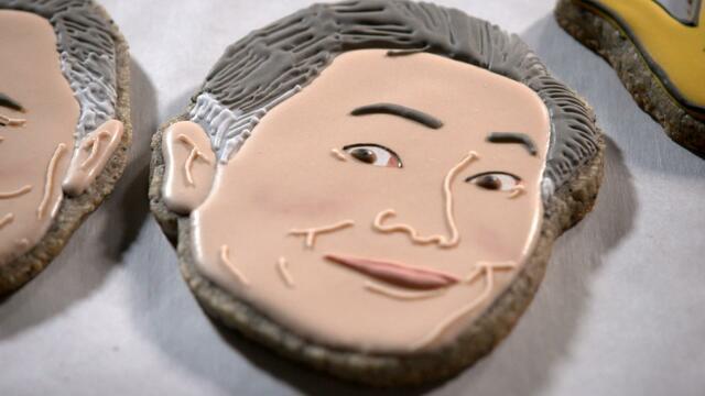 0902-ctm-cookiehistory-784451-640x360.jpg