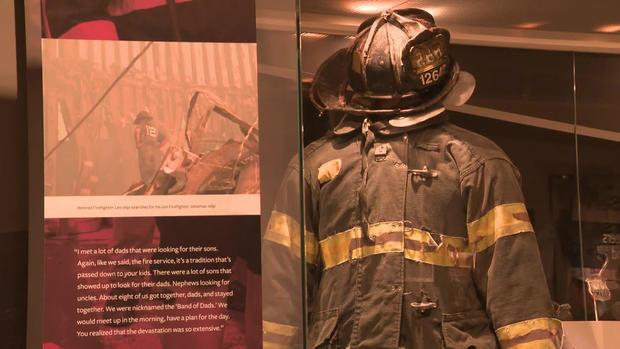 jonathan-ielpi-firefighter-equipment.jpg
