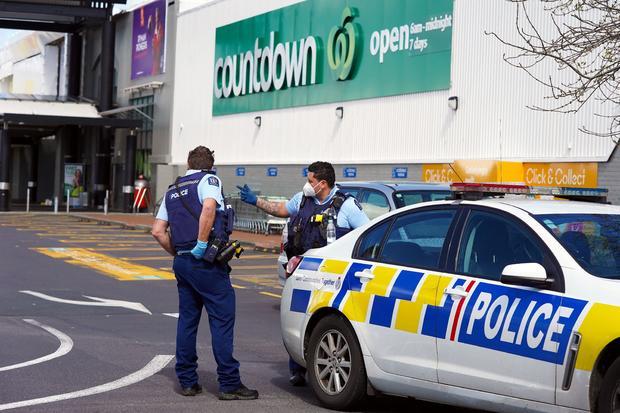 NZEALAND-ATTACK