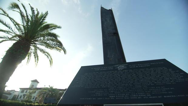 florida-911-memorial.jpg
