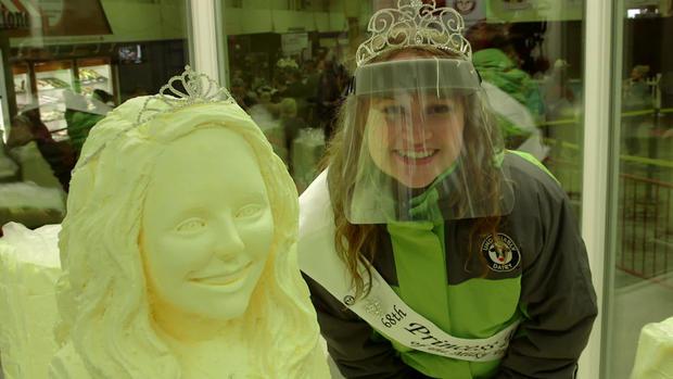 anna-euerle-and-her-butter-head.jpg