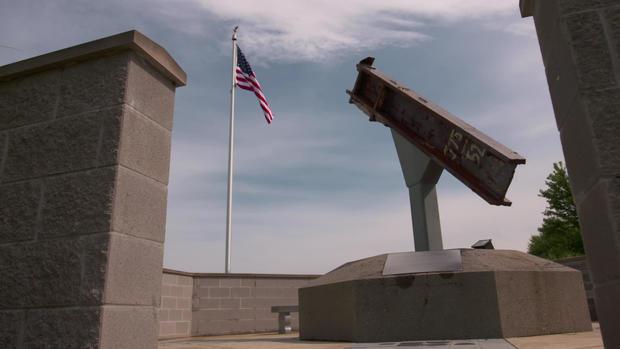ohio-911-memorial.jpg