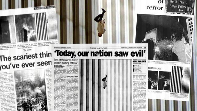 falling-man-image-in-newspapers-1280.jpg