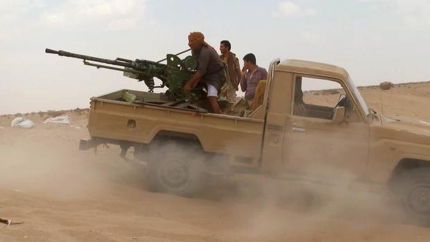 yemen-govt-forces-cbs.jpg