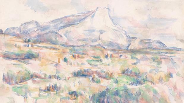 paul-cezanne-mont-sainte-victoire-1902-06-watercolor-and-pencil-on-paper-moma.jpg