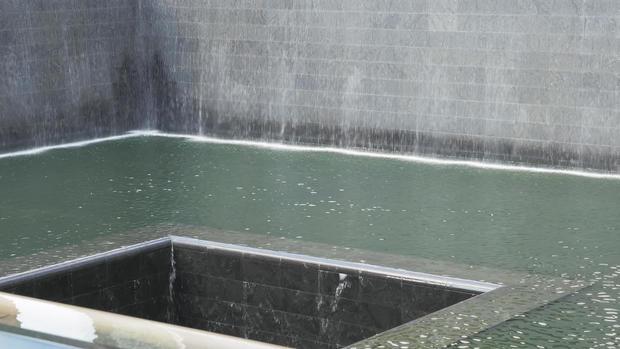 911-memorial-water.jpg