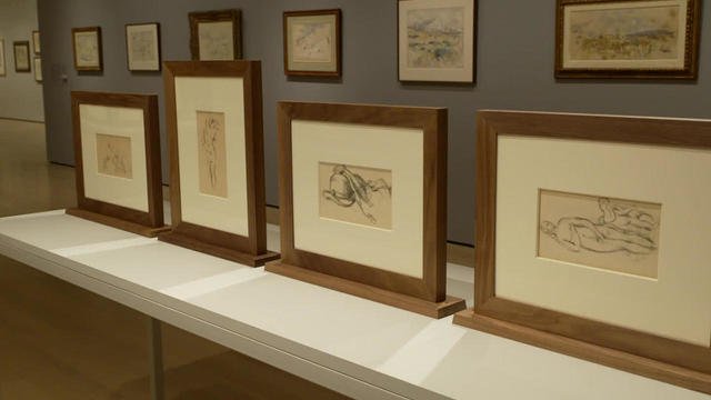 cezanne-drawing-exhibition-view-1280.jpg