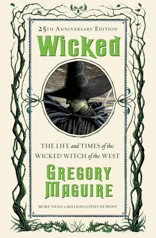 wicked-cover-harpercollins.jpg