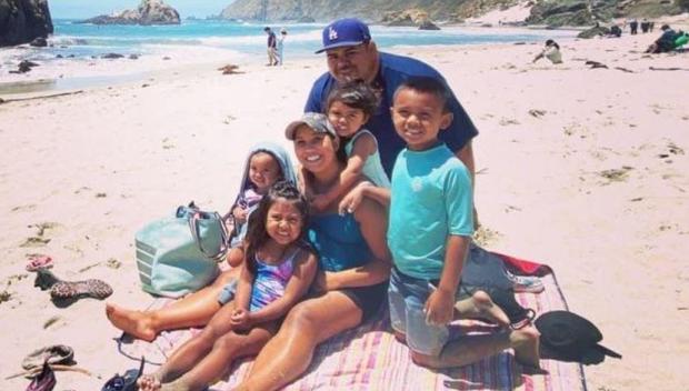 macias-family.jpg