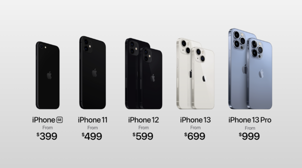 iphone-13.png