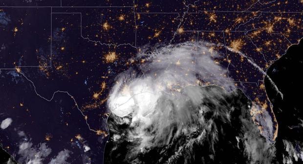 night-hurricane-nicholas.jpg