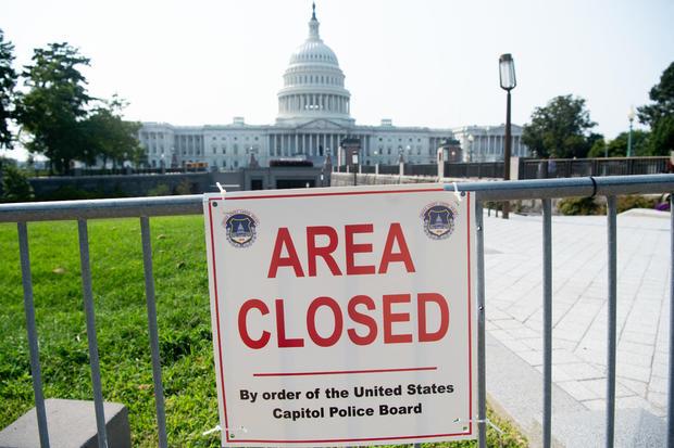 US-CAPITOL-SECURITY