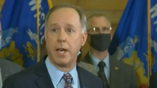 cbsn-fusion-wisconsin-house-speaker-acting-as-shadow-governor-thumbnail-794450-640x360.jpg