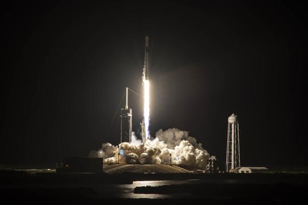 091521-launch2.jpg