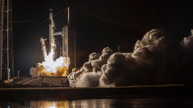 091621-launch.jpg
