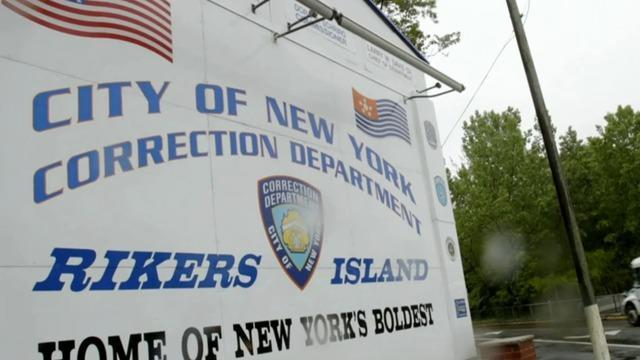 cbsn-fusion-new-york-lawmakers-describe-deteriorating-conditions-at-rikers-island-jail-complex-thumbnail-794579-640x360.jpg