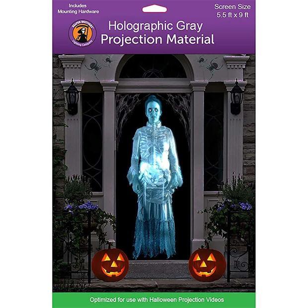 holograph.jpg