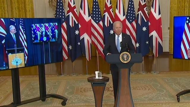 cbsn-fusion-us-faces-backlash-over-new-pact-with-uk-and-australia-thumbnail-794879-640x360.jpg