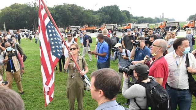 cbsn-fusion-justice-for-j6-rally-draws-smaller-than-expected-crowds-at-us-capitol-thumbnail-795535-640x360.jpg