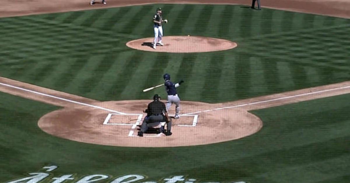 MLB moves bat production company from United States to China
