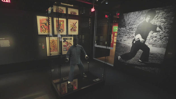 academy-museum-bruce-lee-1920.jpg