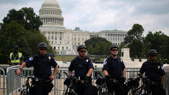 cbsn-fusion-how-law-enforcement-prepared-for-pro-january-6-rally-thumbnail-795552-640x360.jpg