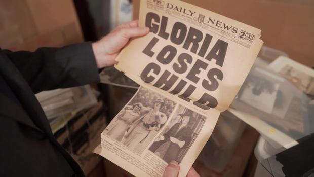 gloria-loses-child-headline.jpg
