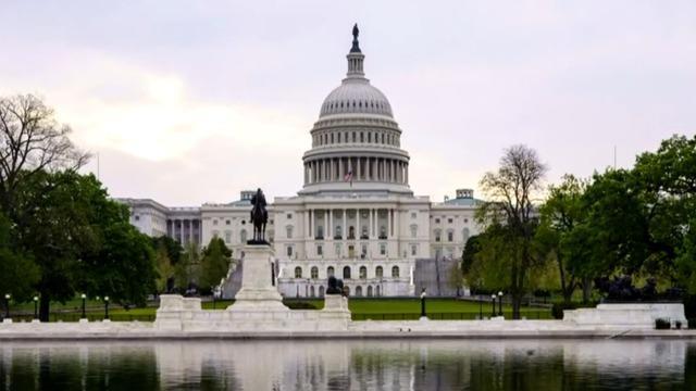 cbsn-fusion-standoff-on-capitol-hill-over-debt-ceiling-debate-thumbnail-796884-640x360.jpg