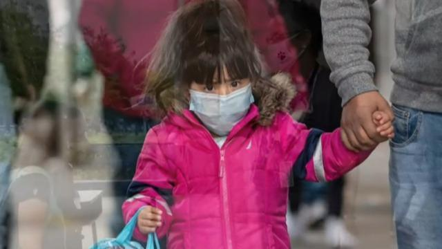 cbsn-fusion-covid-19-latest-u-s-eases-travel-restrictions-for-vaccinated-passengers-pfizer-announces-lower-dose-for-kids-thumbnail-796797-640x360.jpg