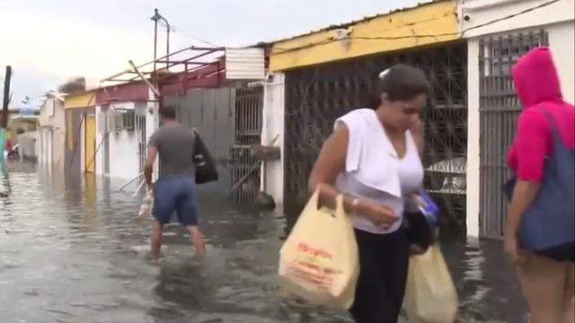cbsn-fusion-hurricane-maria-puerto-rico-4-years-ago-thumbnail-796714-640x360.jpg