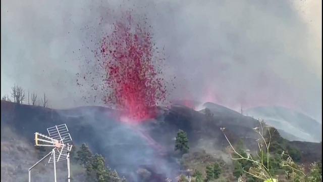 volcano-eruption-spain-796300-640x360.jpg