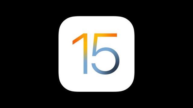 ios15.jpg
