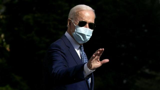 cbsn-fusion-president-biden-set-to-deliver-his-first-address-to-the-united-nations-general-assembly-on-tuesday-thumbnail-797058-640x360.jpg