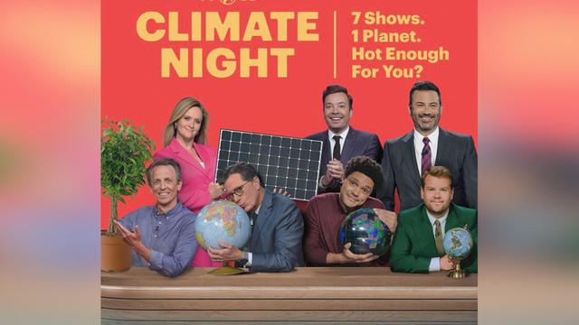 late-show-climate-promo.jpg