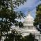 Democrats Link Debt Limit To Vital Spending Bill