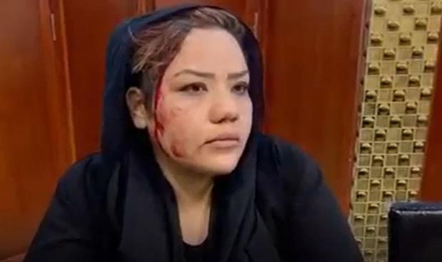 nargis-sadat-afghanistan.jpg