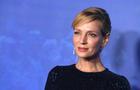 2020 Hollywood For The Global Ocean Gala Honoring HSH Prince Albert II Of Monaco - Arrivals