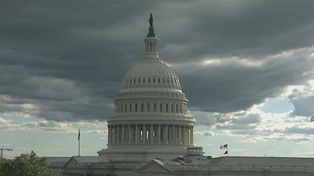0923-rb-whitehouse-800151-640x360.jpg