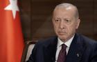 0924-ftn-erdoganwebclip9-24take2-withwriteup-800979-640x360.jpg