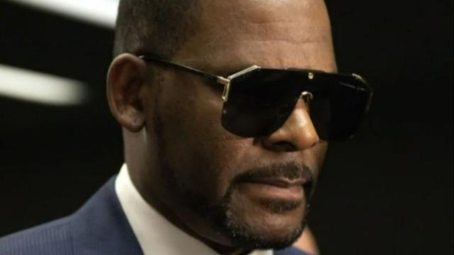 cbsn-fusion-r-kelly-found-guilty-of-all-charges-in-racketeering-and-sex-trafficking-trial-thumbnail-802470-640x360.jpg